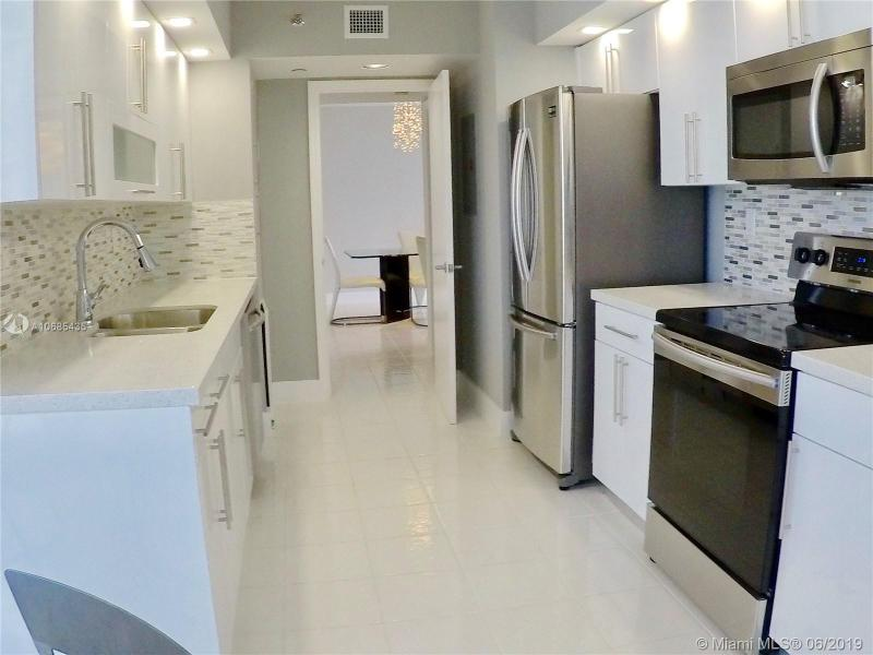 16485 Collins Ave 1034, Sunny Isles Beach, FL, 33160