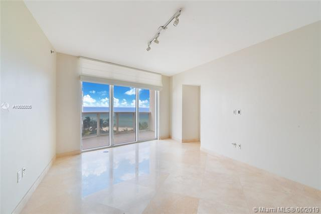 17201 Collins Ave 708, Sunny Isles Beach, FL, 33160