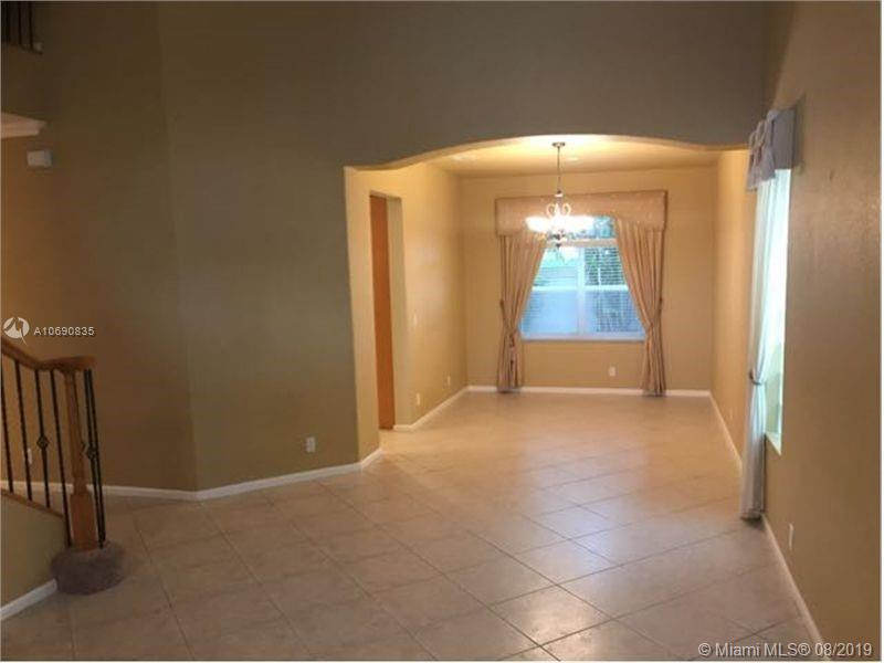 9632 Vineyard Ct, Boca Raton, FL, 33428
