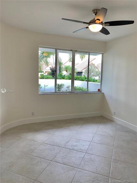 17164 Newport Club Dr, Boca Raton, FL, 33496