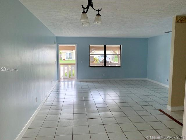756 SW Bond Rd, Port St Lucie, FL, 34953