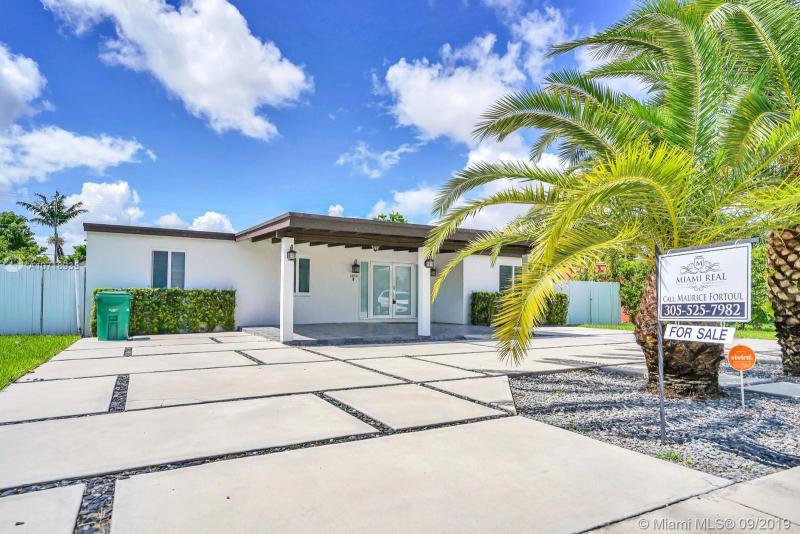 4930 SW 97th Ave,  Miami, FL
