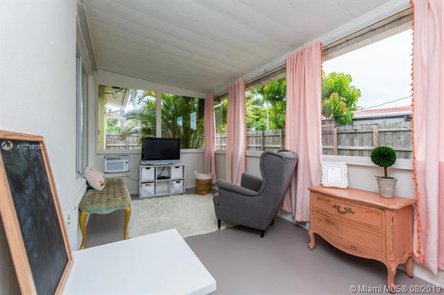 3450 NE 13th Ter, Pompano Beach, FL, 33064