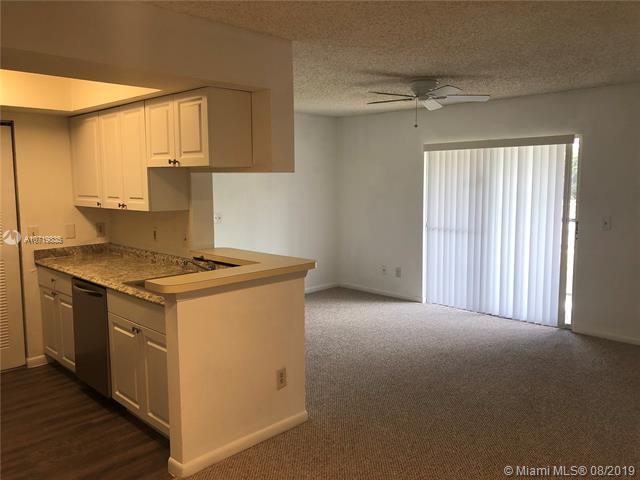 8420 SW 3rd Ct 103, Pembroke Pines, FL, 33025