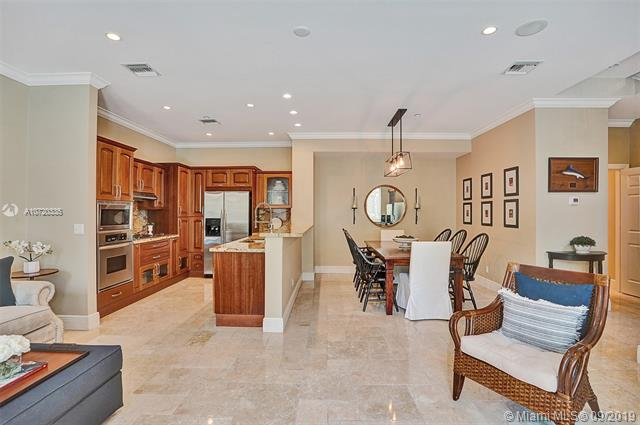 500 NE 17th Ave 500, Fort Lauderdale, FL, 33301