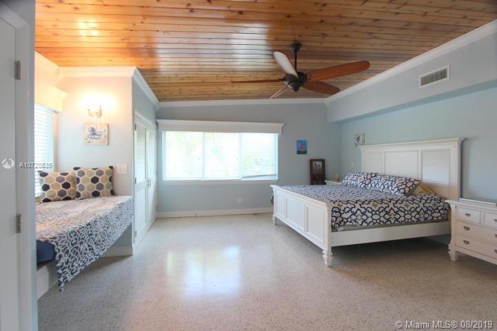 271 Saint Thomas Ave, KEY LARGO, FL, 33037