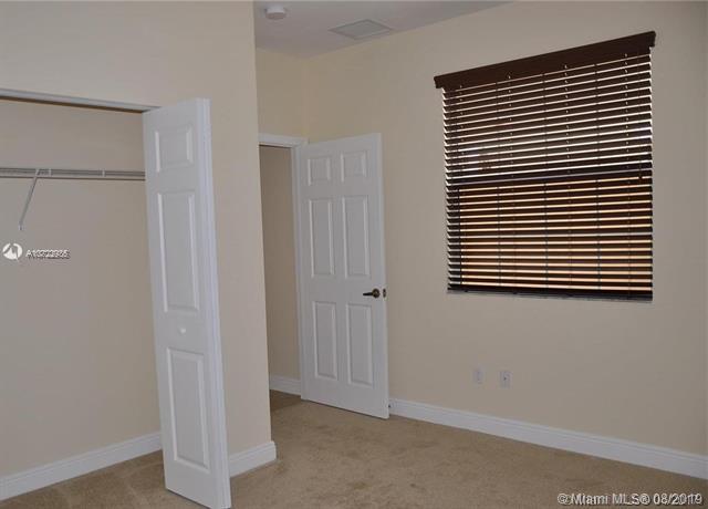 14635 SW 14th ST, Pembroke Pines, FL, 33027