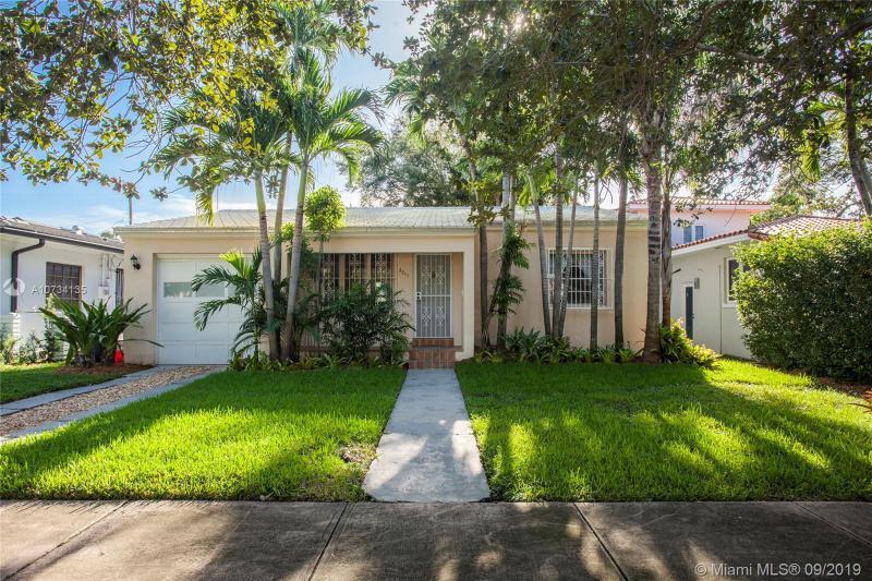 Property ID A10734135