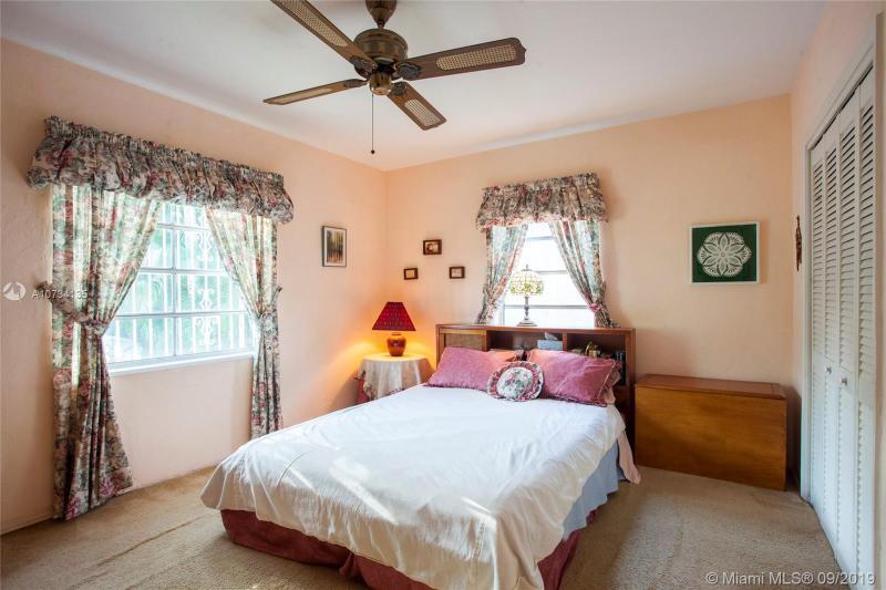 3311 Monegro St, Coral Gables, FL, 33134