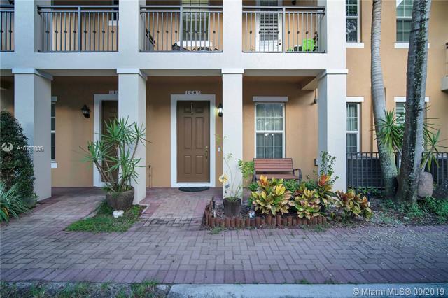 1105 SW 147th Ter 1105, Pembroke Pines, FL, 33027