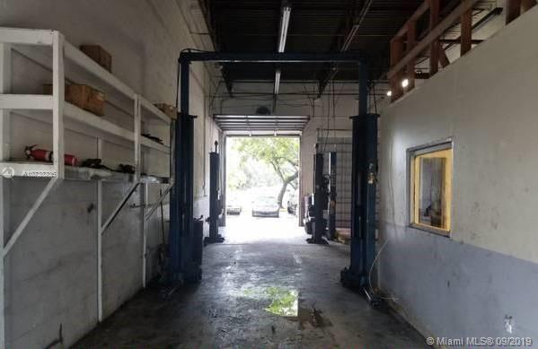 3625 S State Road 7 D, West Park, FL, 33023