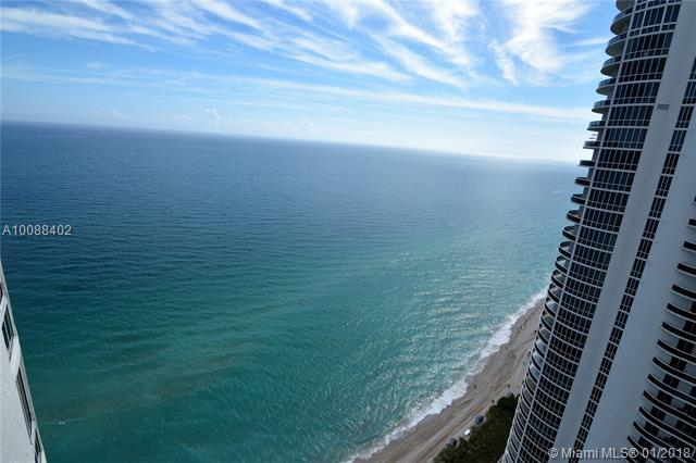 16001 Collins Ave 3602, Sunny Isles Beach, FL 33160