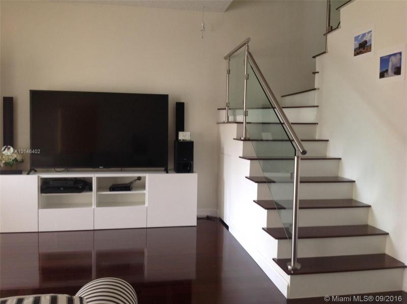 Coral Gables Residential Rent A10146402