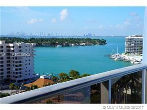 7900 Harbor Island Dr  Unit 724, North Bay Village, FL 33141