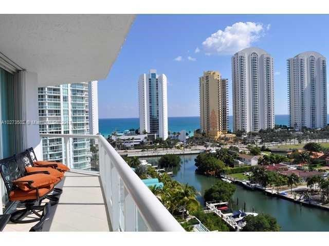 16400 Collins Ave  Unit 1746, Sunny Isles Beach, FL 33160