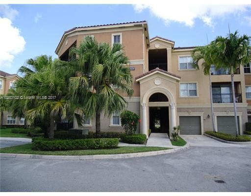 4404 160th Ave  Unit 814, Miramar, FL 33027