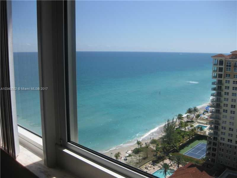 Imagen 1 de Residential Rental Florida>Hallandale>Broward      - Rent:2.700 US Dollar - codigo: A10340002