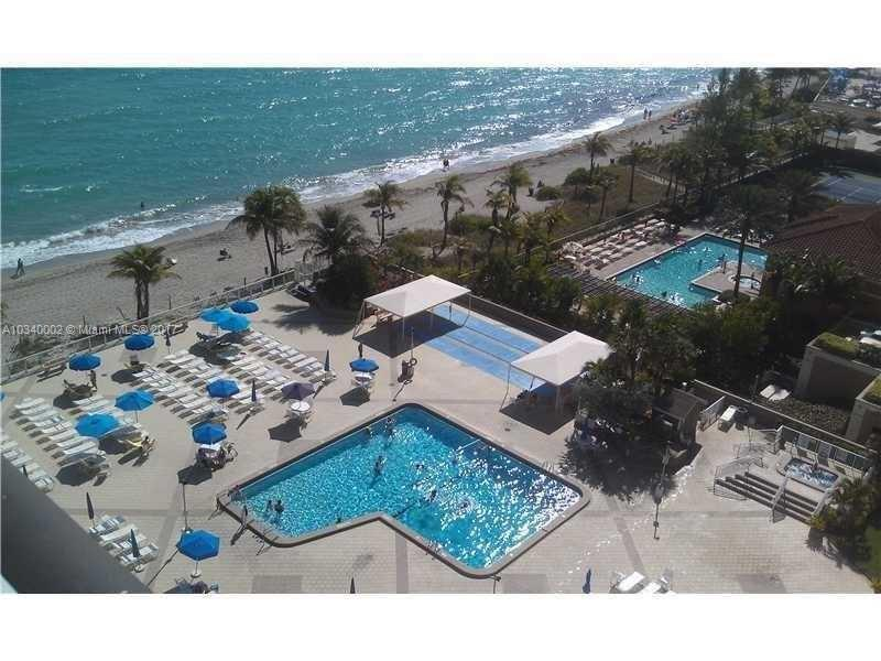 Imagen 19 de Residential Rental Florida>Hallandale>Broward      - Rent:2.700 US Dollar - codigo: A10340002