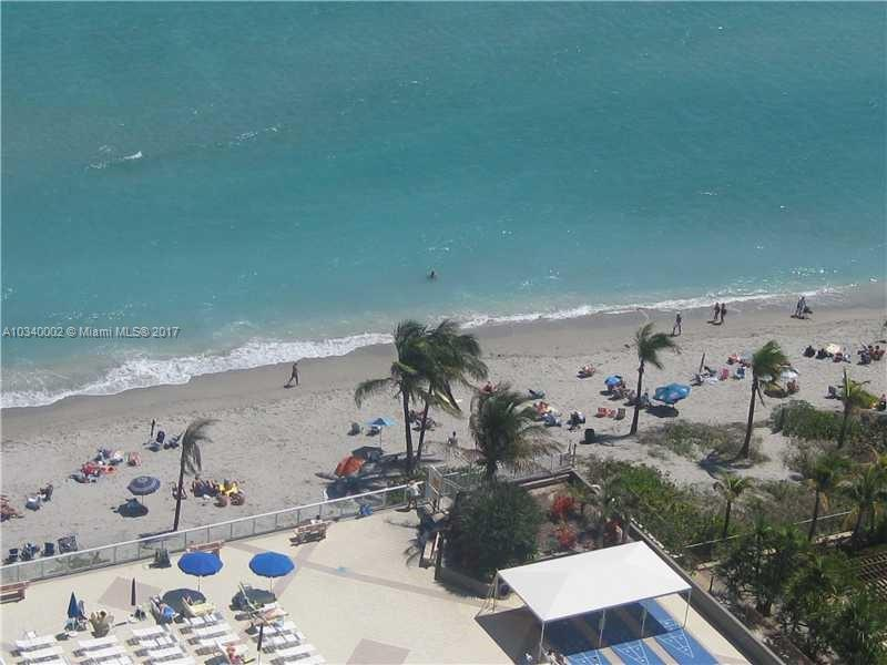 Imagen 20 de Residential Rental Florida>Hallandale>Broward      - Rent:2.700 US Dollar - codigo: A10340002
