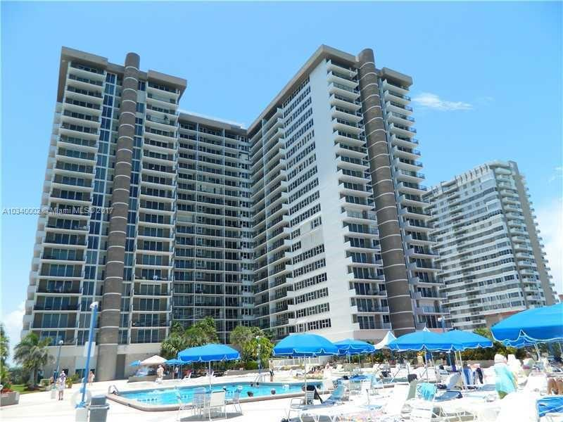 Imagen 4 de Residential Rental Florida>Hallandale>Broward      - Rent:2.700 US Dollar - codigo: A10340002