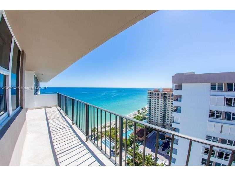 Imagen 9 de Residential Rental Florida>Hallandale>Broward      - Rent:2.700 US Dollar - codigo: A10340002