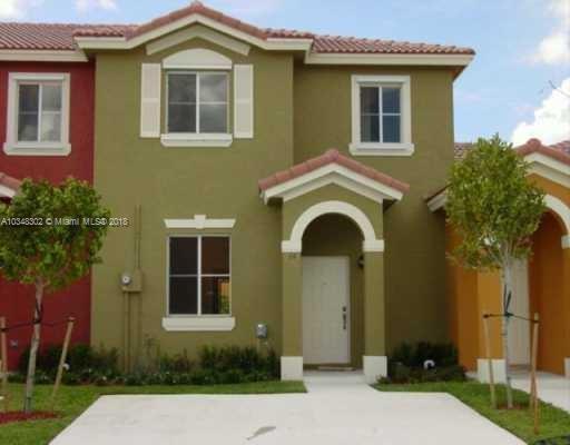 Property ID A10348302