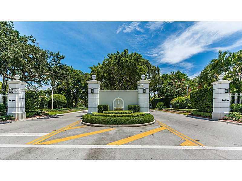 Residential Rental En Rent En Miami-Dade  , Miami, Usa, US RAH: A10359902