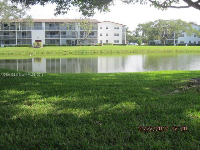 9827  Erica Ct  Unit 9827, Boca Raton, FL 33496-1944