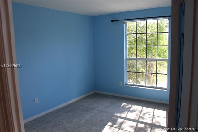 PORT ST LUCIE SECTION 27 REAL ESTATE