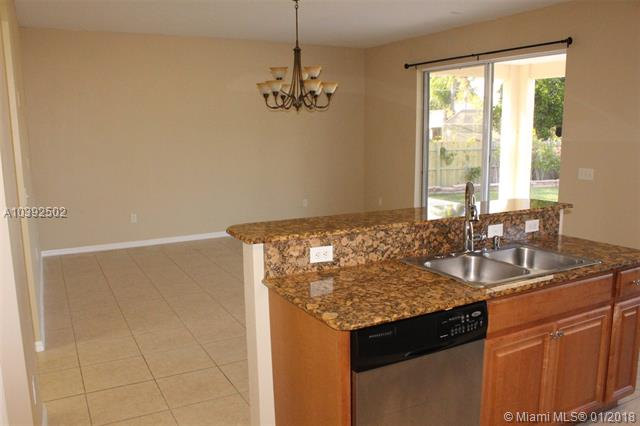 PORT ST LUCIE SECTION 27 REALTOR