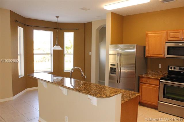 PORT ST LUCIE-SECTION 27- BLK 130 LOT 11 (MAP 34/29S) (OR 3077-2966)