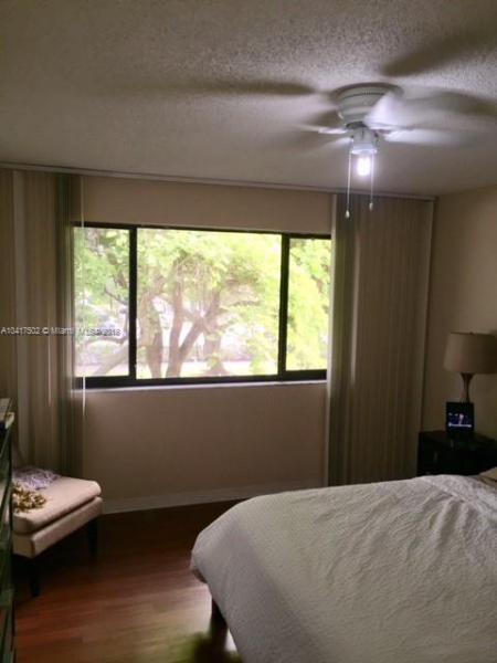 Imagen 10 de Residential Rental Florida>Plantation>Broward      - Rent:1.525 US Dollar - codigo: A10417502