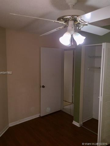 Imagen 14 de Residential Rental Florida>Plantation>Broward      - Rent:1.525 US Dollar - codigo: A10417502