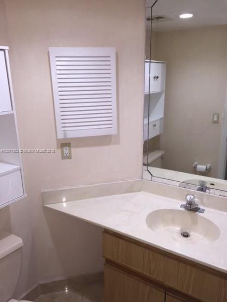 Imagen 16 de Residential Rental Florida>Plantation>Broward      - Rent:1.525 US Dollar - codigo: A10417502