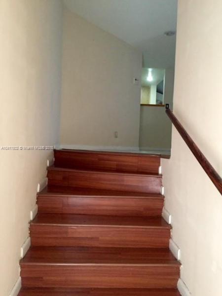 Imagen 2 de Residential Rental Florida>Plantation>Broward      - Rent:1.525 US Dollar - codigo: A10417502