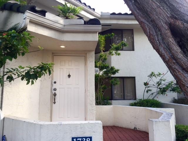 Imagen 20 de Residential Rental Florida>Plantation>Broward      - Rent:1.525 US Dollar - codigo: A10417502
