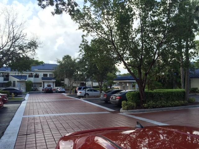 Imagen 21 de Residential Rental Florida>Plantation>Broward      - Rent:1.525 US Dollar - codigo: A10417502
