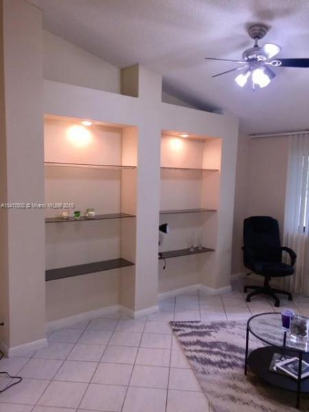Imagen 5 de Residential Rental Florida>Plantation>Broward      - Rent:1.525 US Dollar - codigo: A10417502