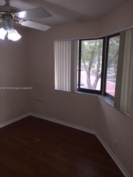 Imagen 9 de Residential Rental Florida>Plantation>Broward      - Rent:1.525 US Dollar - codigo: A10417502