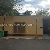Property ID A10418702