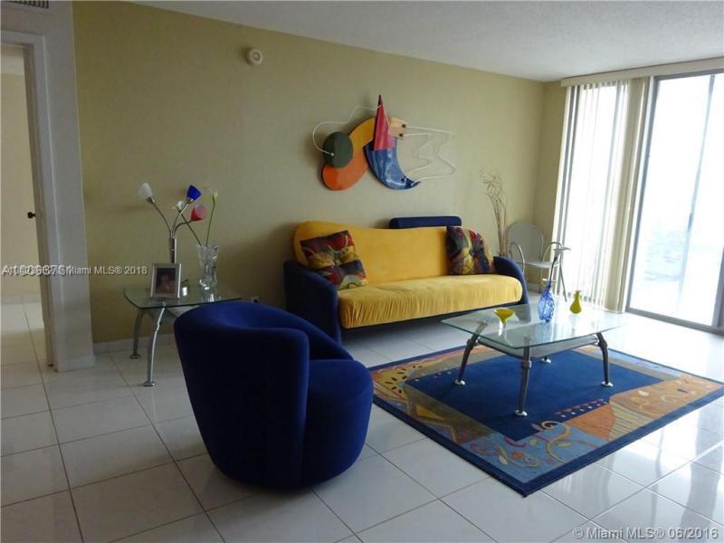 Residential Rental En Rent En Broward     , Hallandale, Usa, US RAH: A10423602