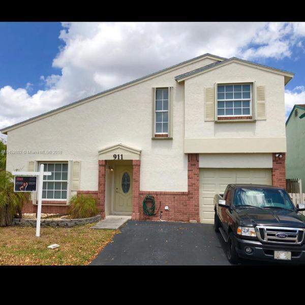 Property ID A10452602