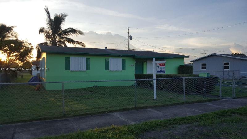Property ID A10452802