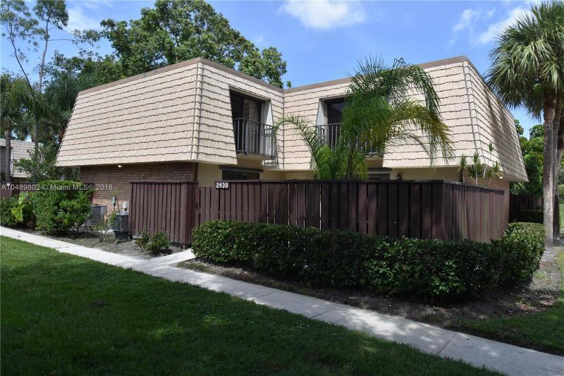 14761 Divot Drive, Indiantown FL 34956-