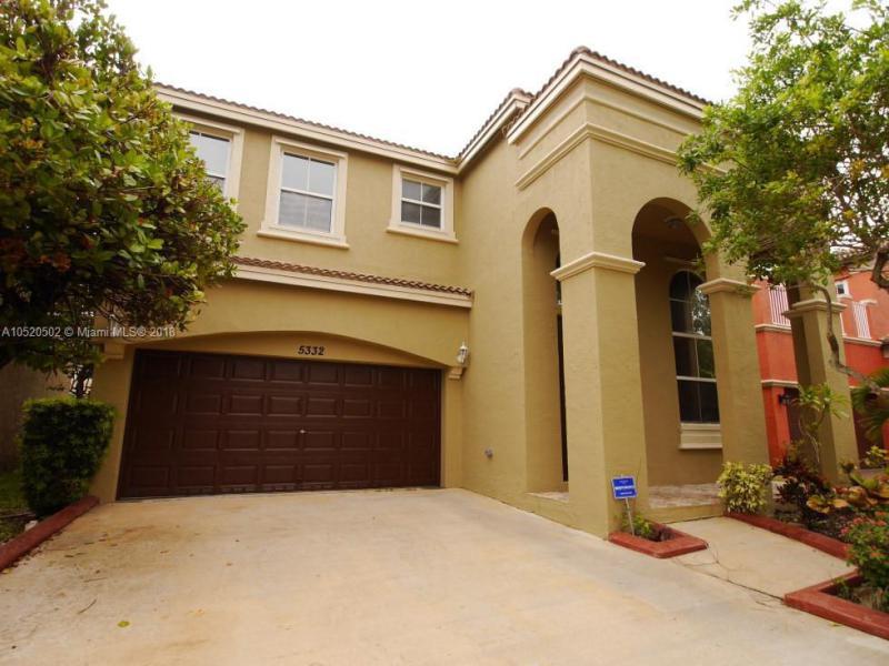 Property ID A10520502