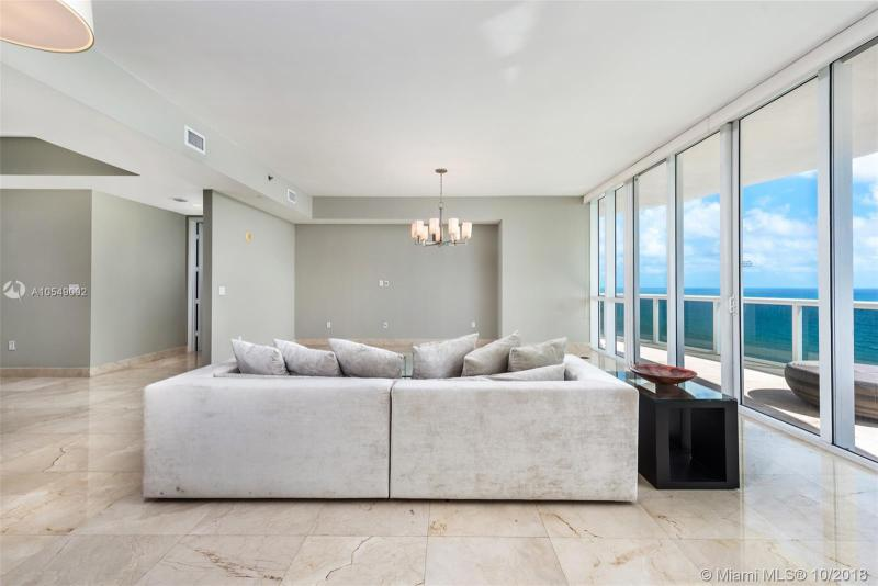 SUNNY ISLES BEACH FLORIDA