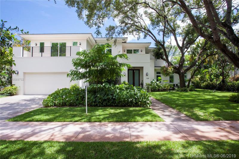 1228  Catalonia Ave, Coral Gables, Florida