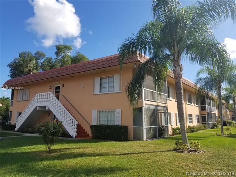1901 N Andrews Ave  Unit 218, Wilton Manors, FL 33311-3929
