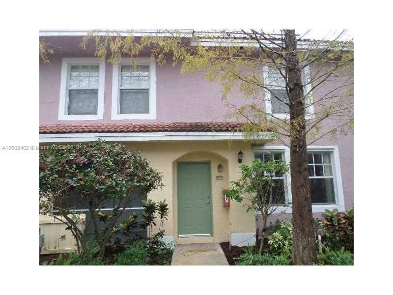 6738 Sample Rd, Coral Springs FL 33067-4280