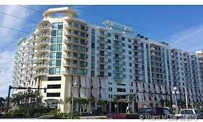140 DIXIE HY, Hollywood FL 33020-